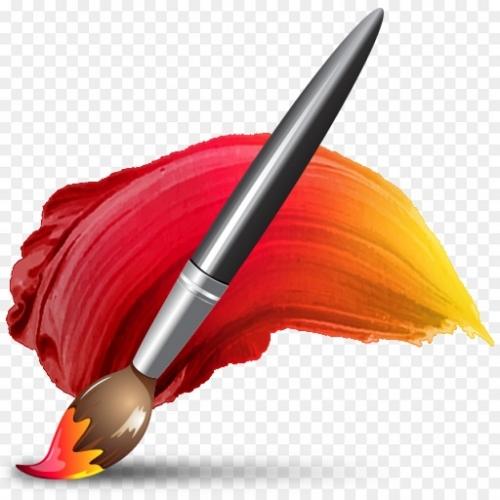 Corel Painter  Ritprogram.jpg