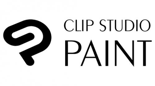 clip studio paint Ritprogram.jpg