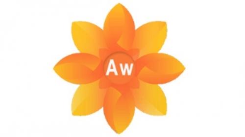 Artweaver Ritprogram.jpg