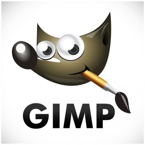 GIMP Ritprogram.jpg