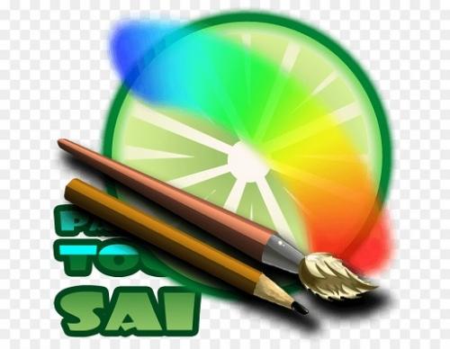 paint tool sai Ritprogram.jpg