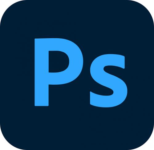 Adobe Photoshop CC Ritprogram.jpg